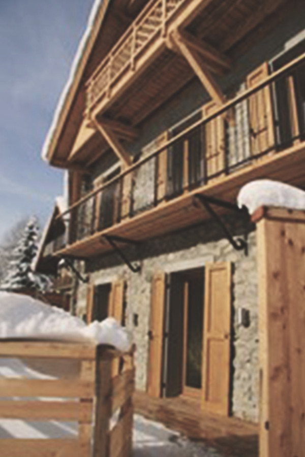 1-chalet_hiver