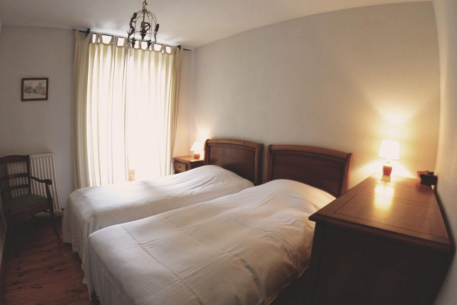10-chambre-1