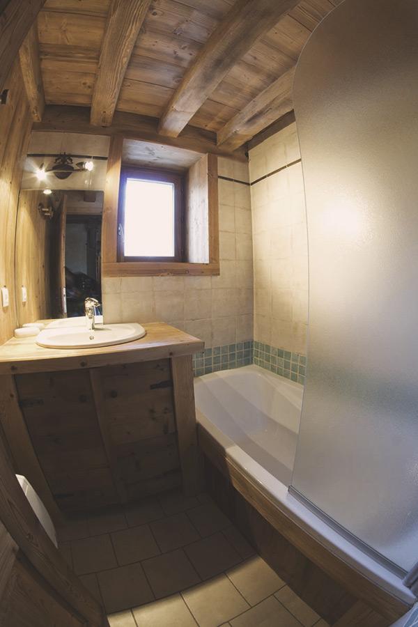 10-salle-de-bain