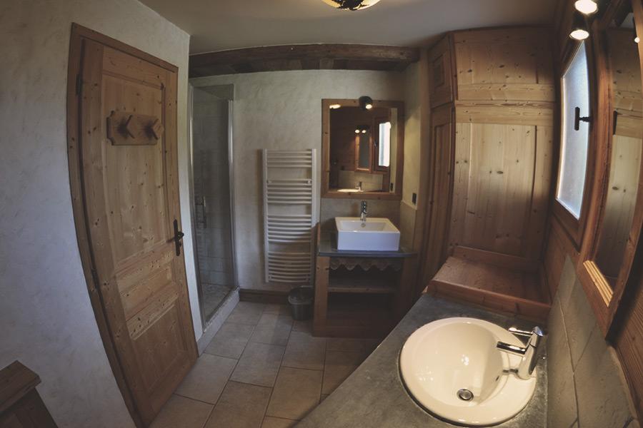 10-salle-de-bains
