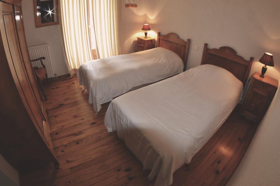 11-chambre-2