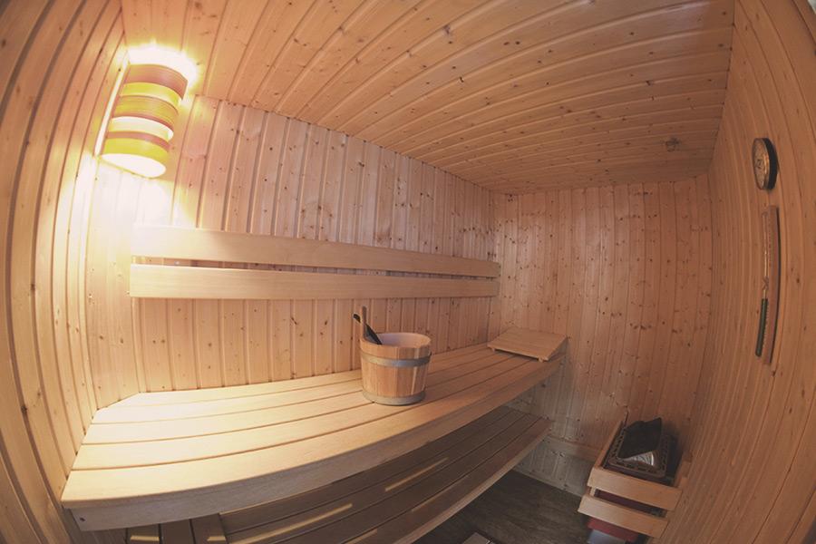 11-sauna