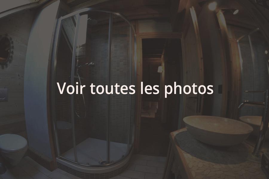 12 Salle De Bains 1