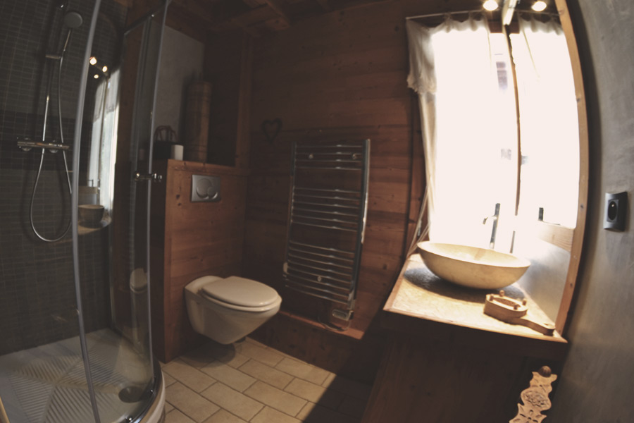 13-salles-de-bain-2