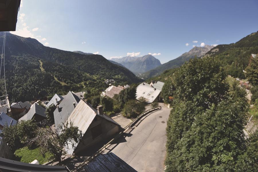 14-vue-balcon