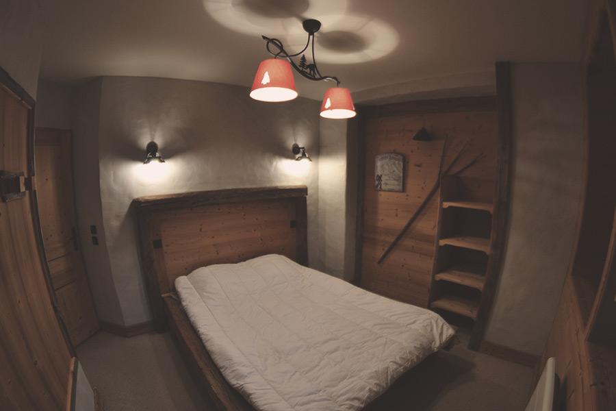 5-chambre-1