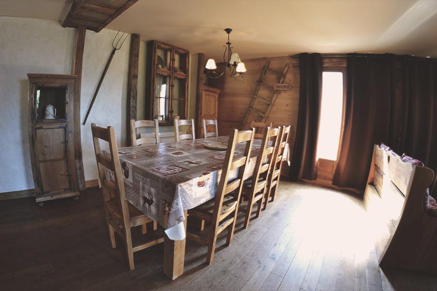 5-salle-a-manger