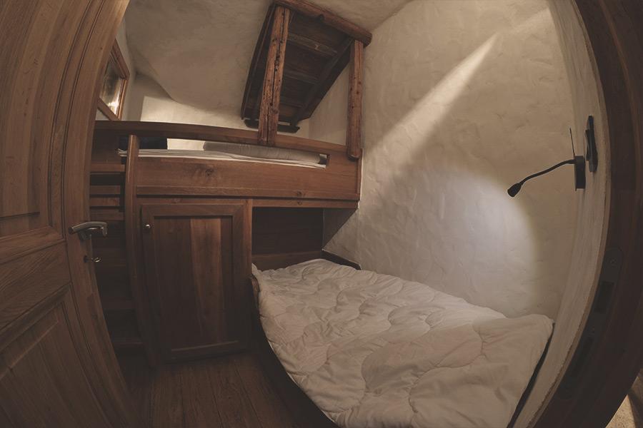 6-chambre-2