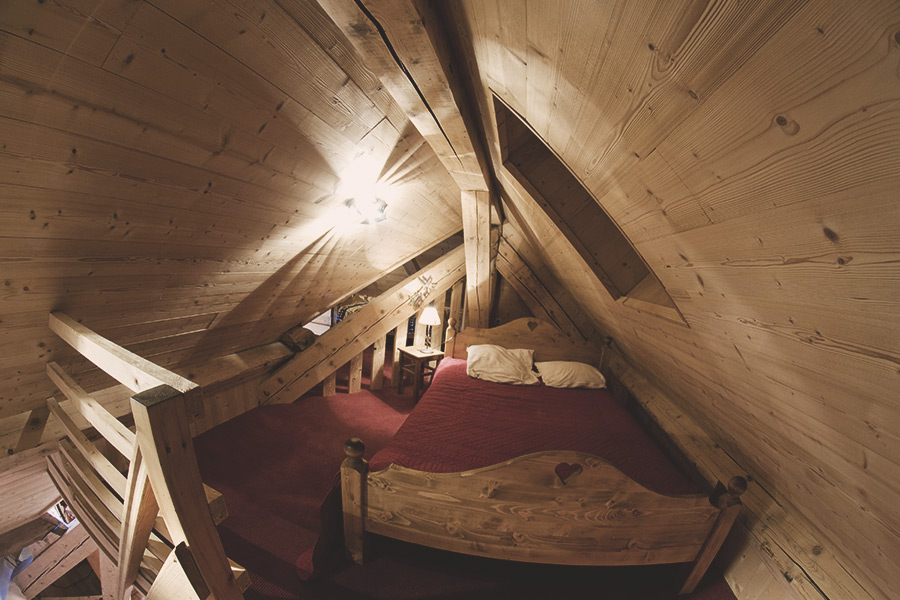 6-mezzanine