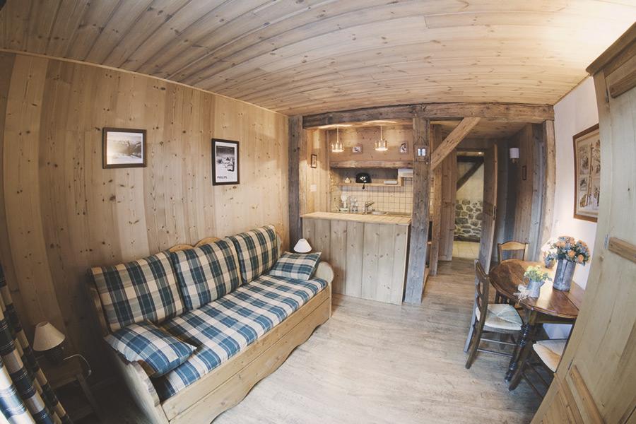 7-canapé-lit