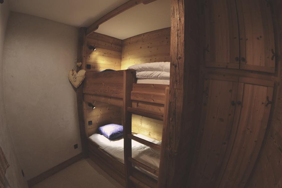 7-chambre-3