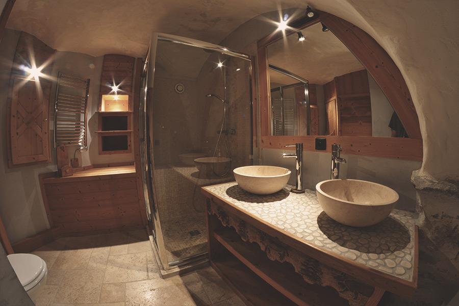7-salle-de-bains