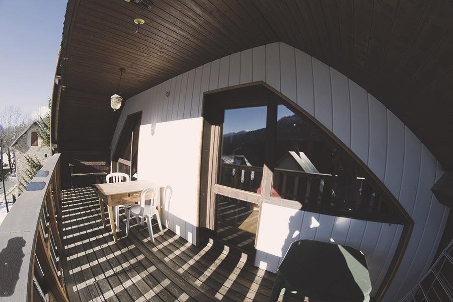 8-balcon