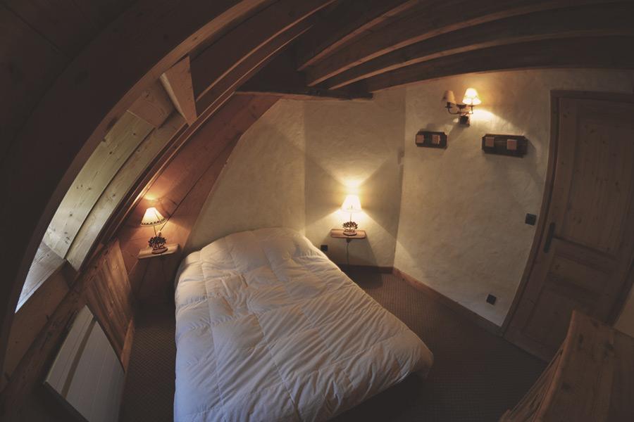 8-chambre-2