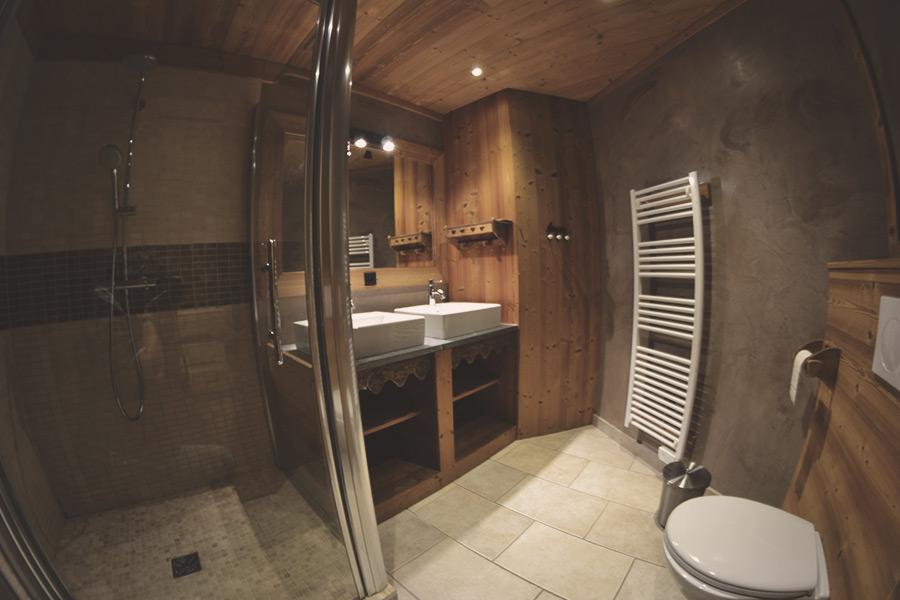 8-salle-de-bains