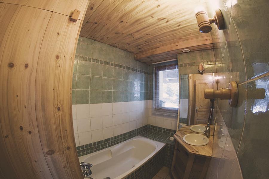 9-salle-de-bain
