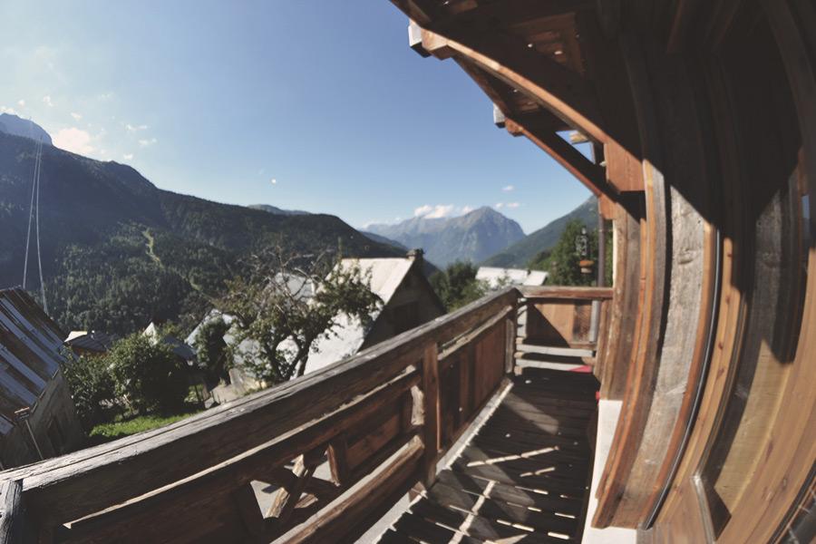 9-vue-balcon-