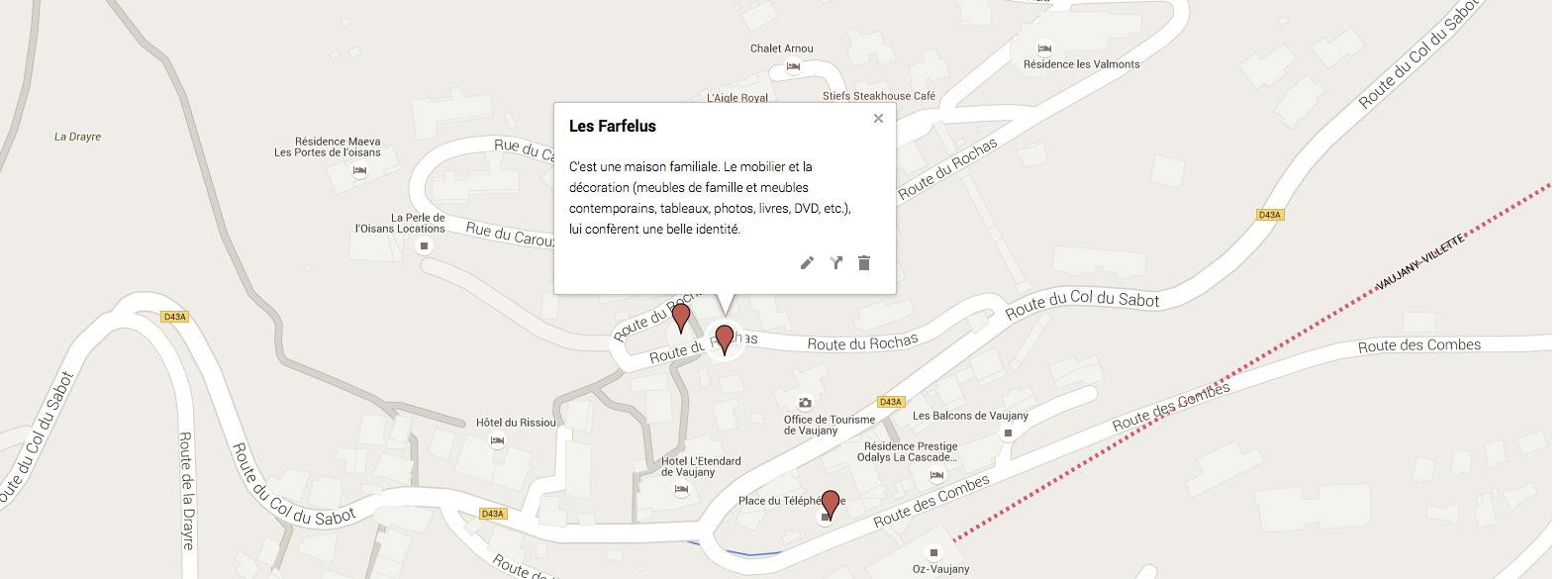 Plan Farfelus