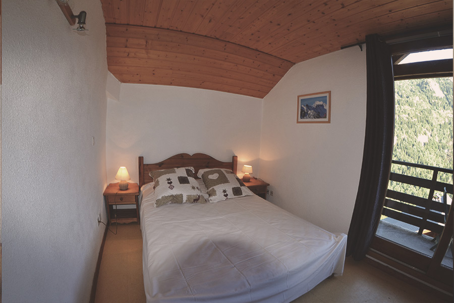 5-chambre