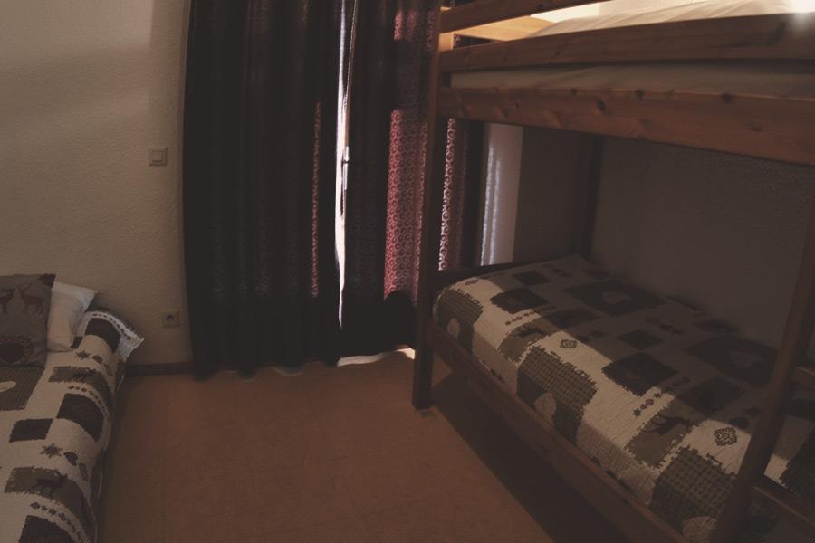 7-chambre-